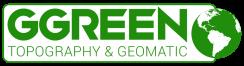 Geomatic green
